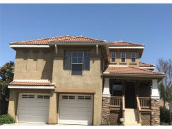 Photo of 26514 Maple Avenue, Loma Linda, CA 92354 (MLS # TR18112566)