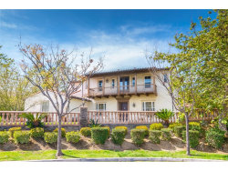 Photo of 2870 Venezia Court, Chino Hills, CA 91709 (MLS # TR18113017)