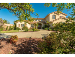 Photo of 1034 Fuller Drive, Claremont, CA 91711 (MLS # TR18113925)