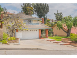 Photo of 1606 Cambridge Court, West Covina, CA 91791 (MLS # TR18113945)