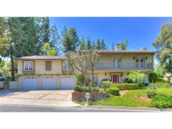 Photo of 737 Quail Valley Lane, West Covina, CA 91791 (MLS # TR18114665)