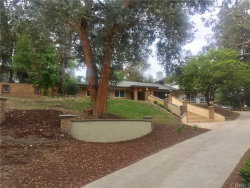 Photo of 1540 El Cerrito Drive, Thousand Oaks, CA 91362 (MLS # TR18118566)