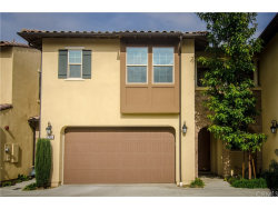 Photo of 2360 Crystal Pointe, Chino Hills, CA 91709 (MLS # TR18119918)