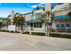 Photo of 533 Walnut Avenue , Unit 19, Long Beach, CA 90802 (MLS # TR18119936)