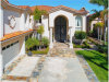 Photo of 6 Vista Montemar, Laguna Niguel, CA 92677 (MLS # TR18121496)