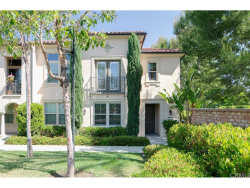 Photo of 87 City Stroll, Irvine, CA 92620 (MLS # TR18122855)