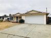 Photo of 18653 Bellorita Street, Rowland Heights, CA 91748 (MLS # TR18123120)