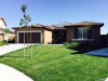 Photo of 13968 Agate Court, Eastvale, CA 92880 (MLS # TR18133020)