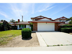 Photo of 19134 Aldora Drive, Rowland Heights, CA 91748 (MLS # TR18135107)