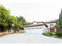Photo of 3158 Hunter Place, West Covina, CA 91791 (MLS # TR18137123)