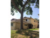Photo of 18125 Camino Bello , Unit 2, Rowland Heights, CA 91748 (MLS # TR18139008)