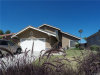 Photo of 22 Ridge Crest Circle, Phillips Ranch, CA 91766 (MLS # TR18140385)