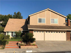 Photo of 3400 Hawkwood Road, Diamond Bar, CA 91765 (MLS # TR18142916)