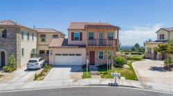 Photo of 18100 Spyglass, Yorba Linda, CA 92886 (MLS # TR18144822)