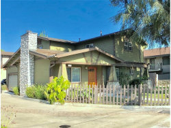 Photo of 220 S 5th Avenue, Monrovia, CA 91016 (MLS # TR18148264)