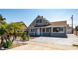 Photo of 13129 Edwards Road, La Mirada, CA 90638 (MLS # TR18149588)