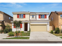 Photo of 7168 Morning Dawn Court, Eastvale, CA 92880 (MLS # TR18150041)