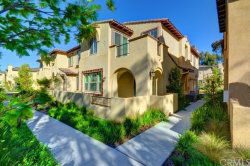 Photo of 12511 Solaris Drive , Unit 47, Rancho Cucamonga, CA 91739 (MLS # TR18150120)