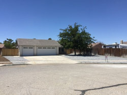 Photo of 15242 Rose Place, Adelanto, CA 92301 (MLS # TR18150672)