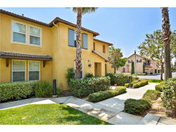 Photo of 8090 Cornwall Court , Unit 38, Rancho Cucamonga, CA 91739 (MLS # TR18151426)