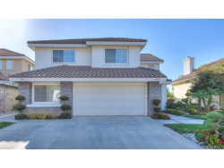 Photo of 2969 Westbourne Place, Rowland Heights, CA 91748 (MLS # TR18153862)
