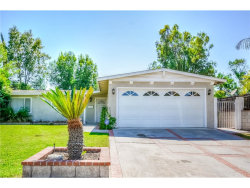 Photo of 2533 Los Padres Drive, Rowland Heights, CA 91748 (MLS # TR18156935)