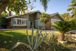 Photo of 2029 Delores Street, West Covina, CA 91792 (MLS # TR18161658)