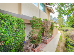 Photo of 1238 S Diamond Bar Boulevard , Unit C, Diamond Bar, CA 91765 (MLS # TR18166008)