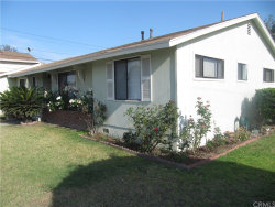 Photo of 202 S Nutwood Street, Anaheim, CA 92804 (MLS # TR18168486)