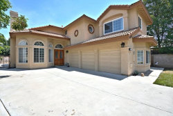 Photo of 18421 Rocky Court, Rowland Heights, CA 91748 (MLS # TR18169045)