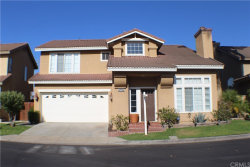 Photo of 13267 Sunstream Drive, Chino Hills, CA 91709 (MLS # TR18169470)
