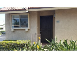Photo of 708 W Lambert Road , Unit 5, La Habra, CA 90631 (MLS # TR18171347)
