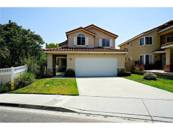 Photo of 16049 Pebble Beach Lane, Chino Hills, CA 91709 (MLS # TR18172276)