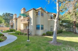 Photo of 22861 Hilton Head Drive , Unit 206, Diamond Bar, CA 91765 (MLS # TR18172511)