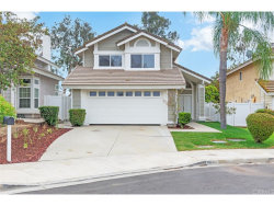 Photo of 15581 Oakdale Road, Chino Hills, CA 91709 (MLS # TR18174076)