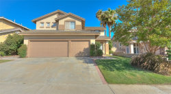 Photo of 17413 Kelsey Way, Chino Hills, CA 91709 (MLS # TR18174308)