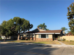 Photo of 740 S Inman Road, West Covina, CA 91791 (MLS # TR18175736)
