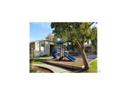 Photo of 1309 W Mission Boulevard , Unit 104, Ontario, CA 91762 (MLS # TR18176197)