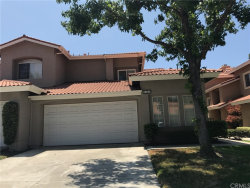 Photo of 1488 Upland Hills Drive S, Upland, CA 91786 (MLS # TR18177785)