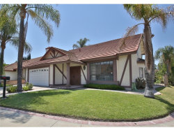 Photo of 1903 Tomas Court, Rowland Heights, CA 91748 (MLS # TR18186842)