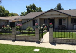 Photo of 510 Foxpark, Pomona, CA 91767 (MLS # TR18188749)