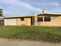 Photo of 876 Clark Avenue, Pomona, CA 91767 (MLS # TR18193028)
