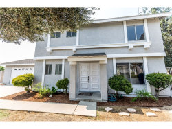 Photo of 19602 Lencho Place, Walnut, CA 91789 (MLS # TR18194218)