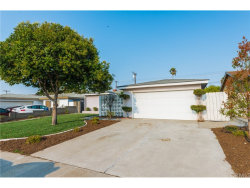 Photo of 1936 Bolanos Avenue, Rowland Heights, CA 91748 (MLS # TR18194582)