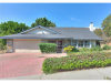 Photo of 1938 Placentia Drive, Hacienda Heights, CA 91745 (MLS # TR18197332)