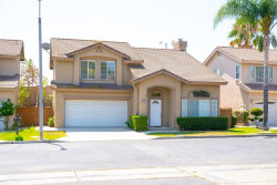 Photo of 2921 Rolling Village Drive, Chino Hills, CA 91709 (MLS # TR18198195)