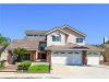 Photo of 2762 Pepperdale Drive, Rowland Heights, CA 91748 (MLS # TR18208368)