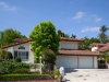 Photo of 17948 Scarecrow Place, Rowland Heights, CA 91748 (MLS # TR18217126)