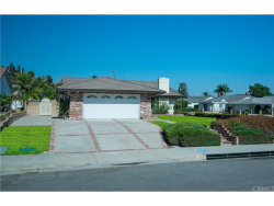 Photo of 202 Centinary Drive, Walnut, CA 91789 (MLS # TR18218442)