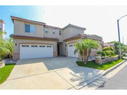 Photo of 925 Pebble Beach Place, Placentia, CA 92870 (MLS # TR18219825)